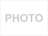 Фото  1 строительство быстровозводимых ангаров под ключ от370 грн в Монтаж материалы доставка!Росрочка stroy-angar. com. ua 73871